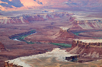 2012 Canyonlands National Park