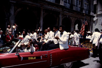 New Orleans 1974