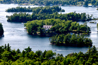 2004 Thousand Islands
